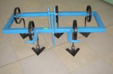 Култиватор - чизел 1,2 м.