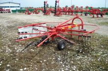 Роторен сеносъбирач 3.2 метра
