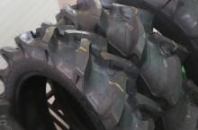 Гуми за трактор TIRON размер:6-12