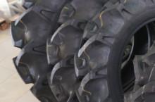 Гуми за трактор TIRON размер:8-16