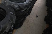 Гуми за трактор TIRON размер:8-18