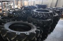 Гуми за трактор TIRON размер:8.3-22