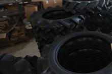 Гуми за трактор TIRON размер:8.3-24