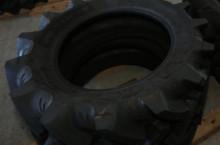 Гуми за трактор TIRON размер:12.4-24