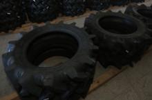 Гуми за трактор TIRON размер:12.4-26