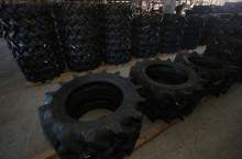 Гуми за трактор TIRON размер:13.6-26