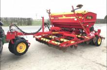 VADERSTAD RD300S Super XL