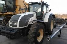 Употребяван трактор Valtra Т202V
