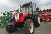 Hattat THE NEW T4100, T4110