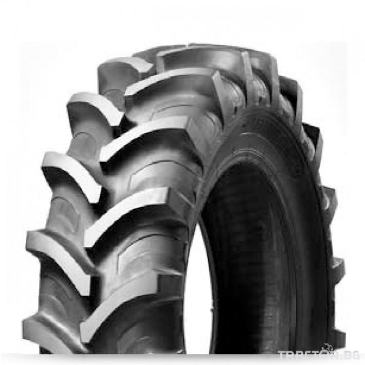 Гуми за трактори Гуми за трактори - TIRON Южна Корея 2 - Трактор БГ