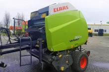 Claas Variant 360 RC  Доставка 03.2021 ❗❗❗